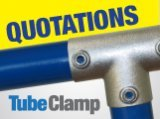 Tube Clamp Quotes