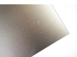 1.2mm thick Sheet