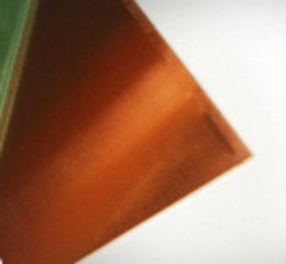 3 0mm Thick Copper Sheet Free Delivery 163 70 Vat