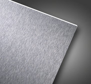 Stainless Steel Sheet 304 Grade Free Cutting Service