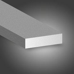Galvanised Flat Bar Offcuts