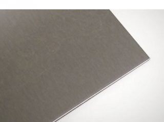Stainless Steel Sheet 304 Grade 1 2mm Thick Free Delivery 70