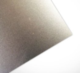 1 5mm Thick Mild Steel Sheet Free Cutting Nationwide Delivery